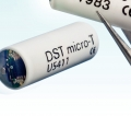 ds-micro-t